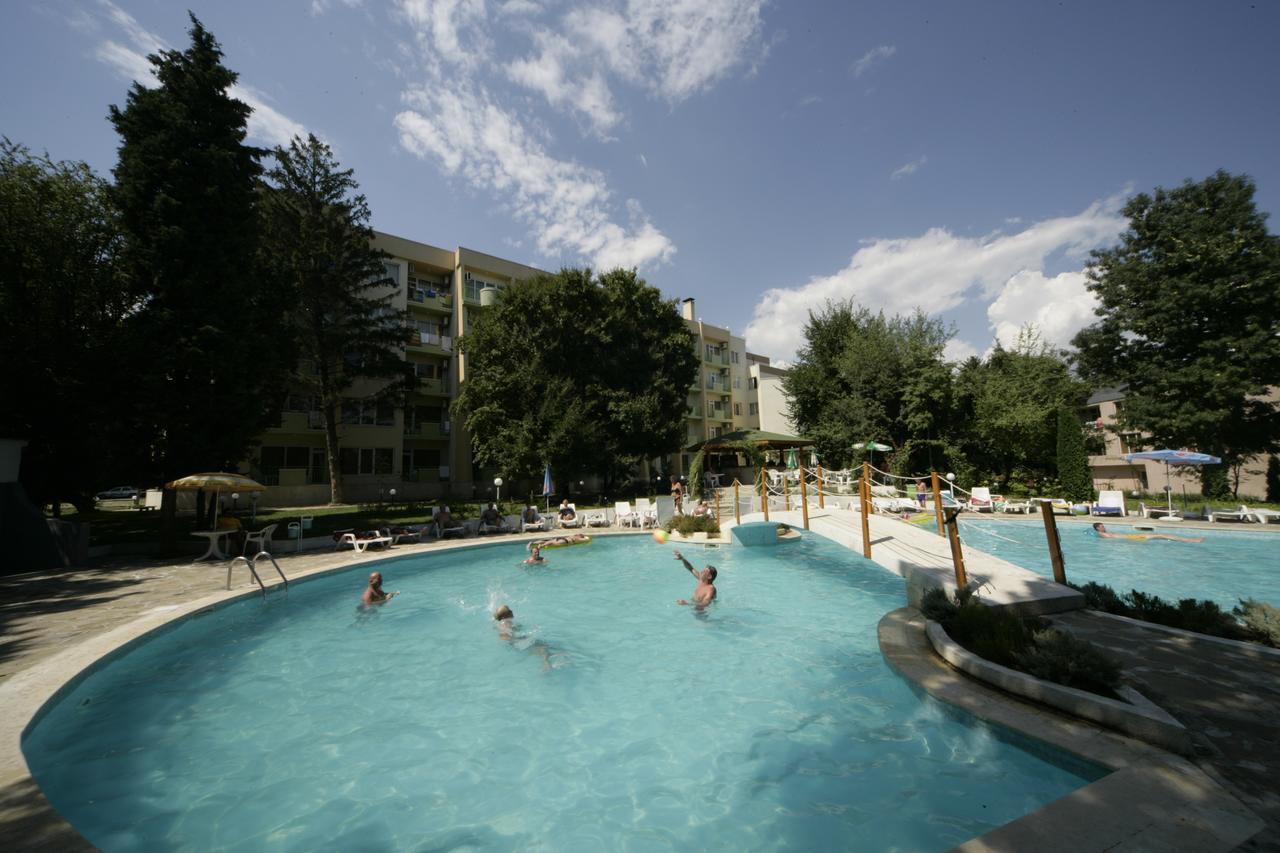Ljuljak_Hotel_24900007786