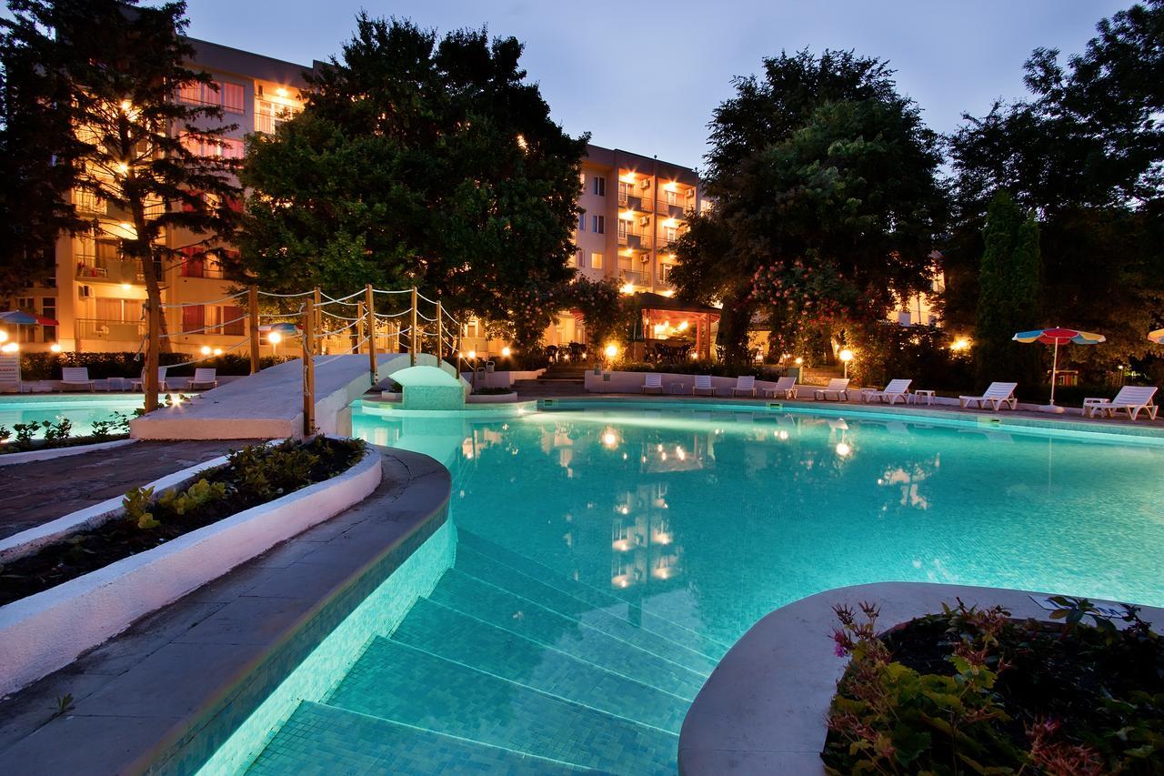 Ljuljak_Hotel_24900007787