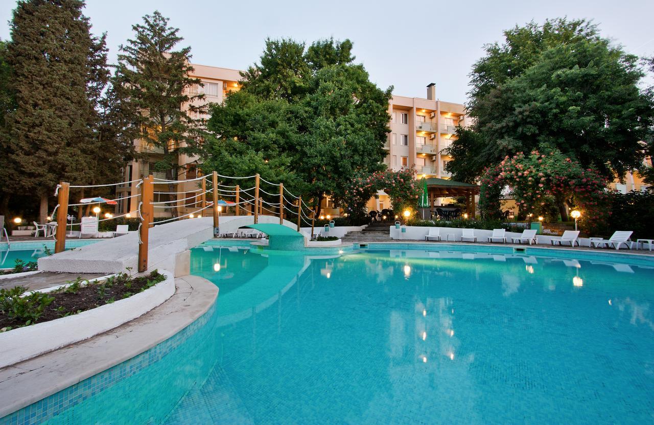 Ljuljak_Hotel_24900007789