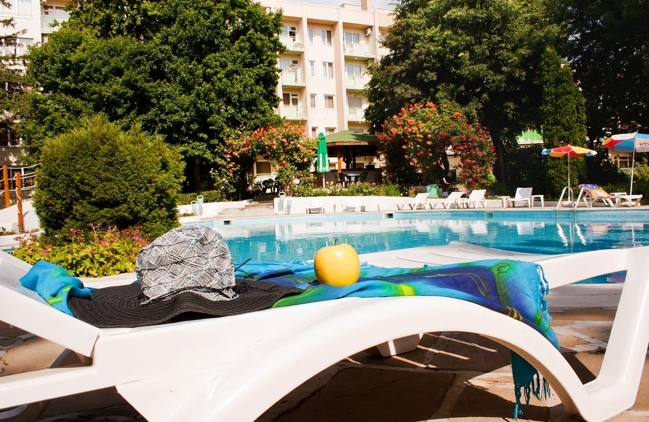 Ljuljak_Hotel_24900007791
