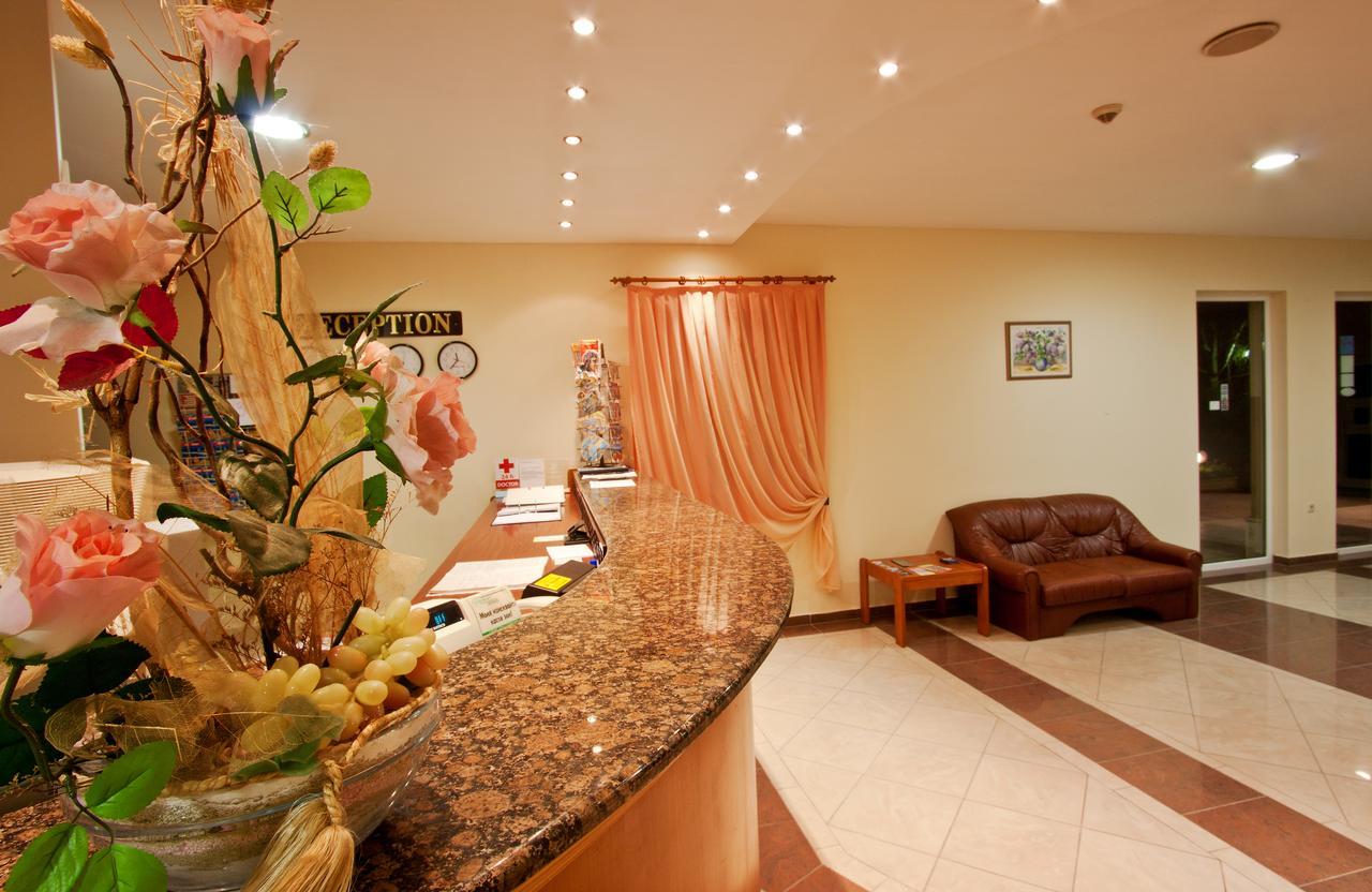Ljuljak_Hotel_24900007797