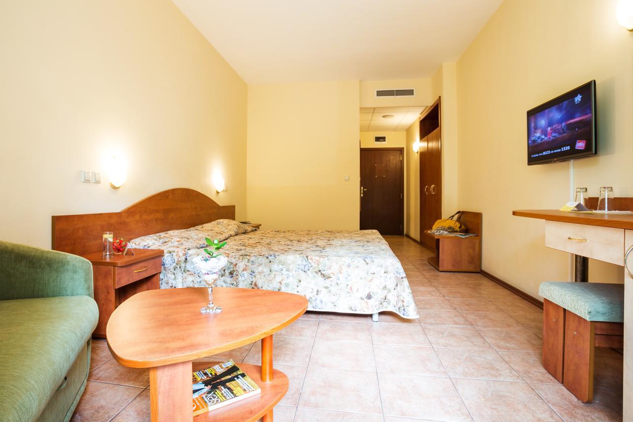 Ljuljak_Hotel_24900007813