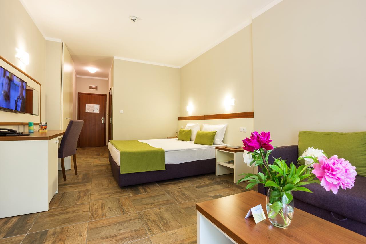 Ljuljak_Hotel_24900007815