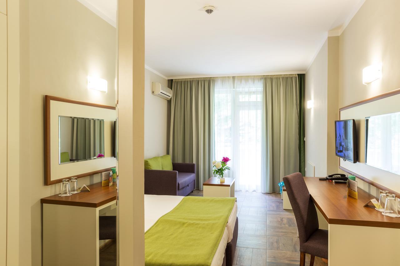 Ljuljak_Hotel_24900007817