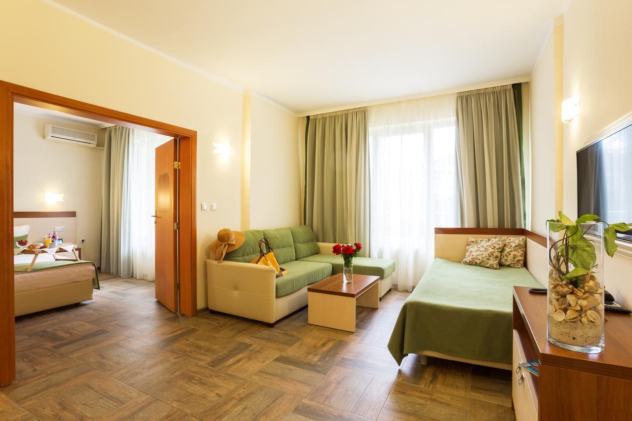 Ljuljak_Hotel_24900007823