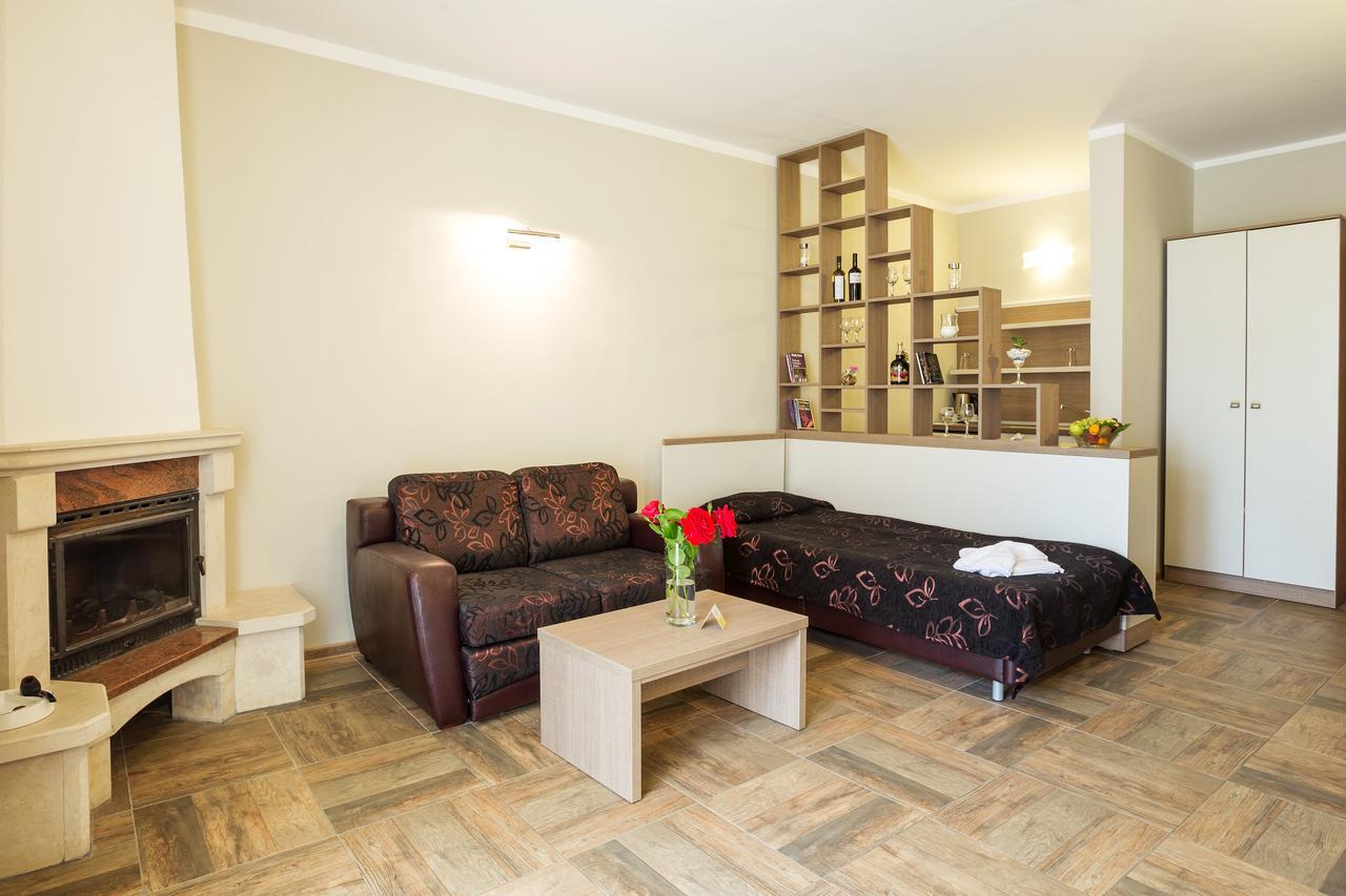 Ljuljak_Hotel_24900007825
