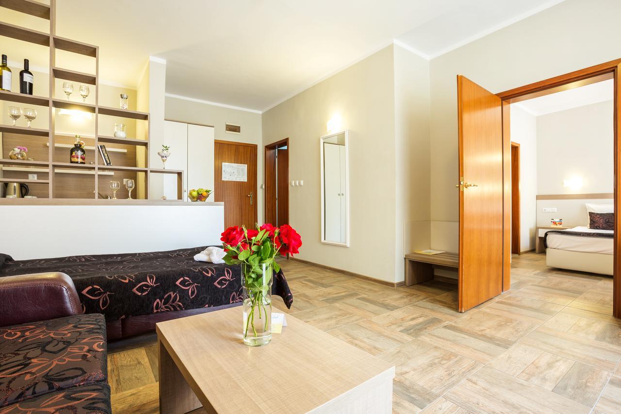 Ljuljak_Hotel_24900007827