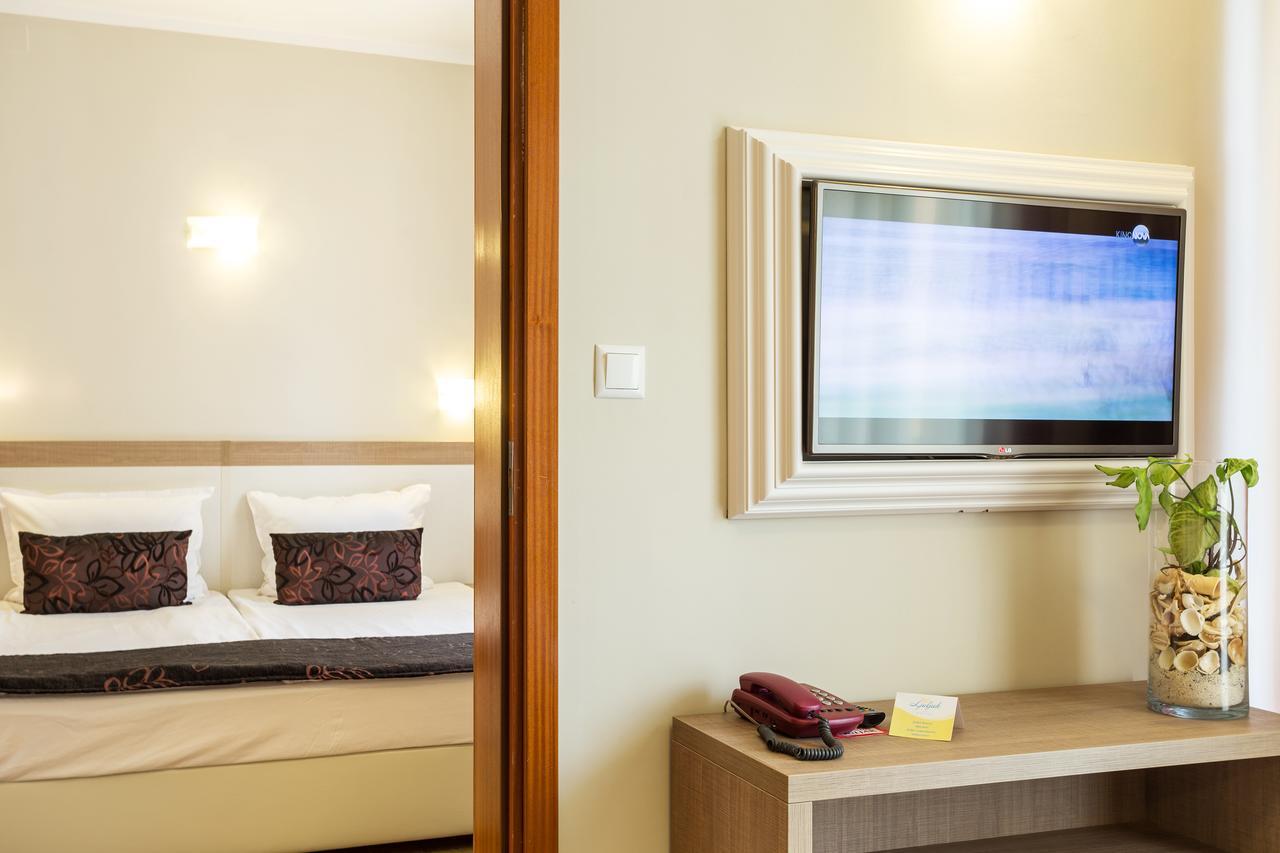 Ljuljak_Hotel_24900007829