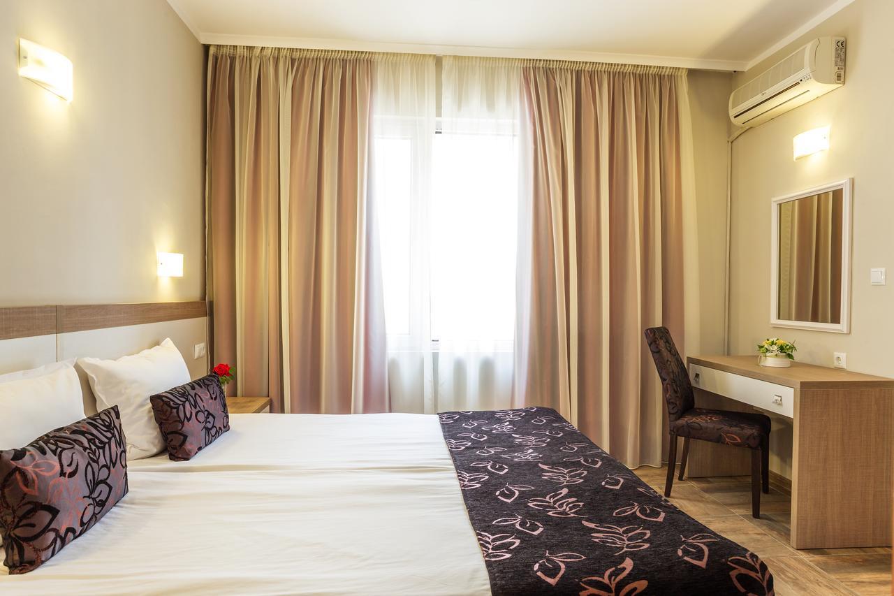 Ljuljak_Hotel_24900007831