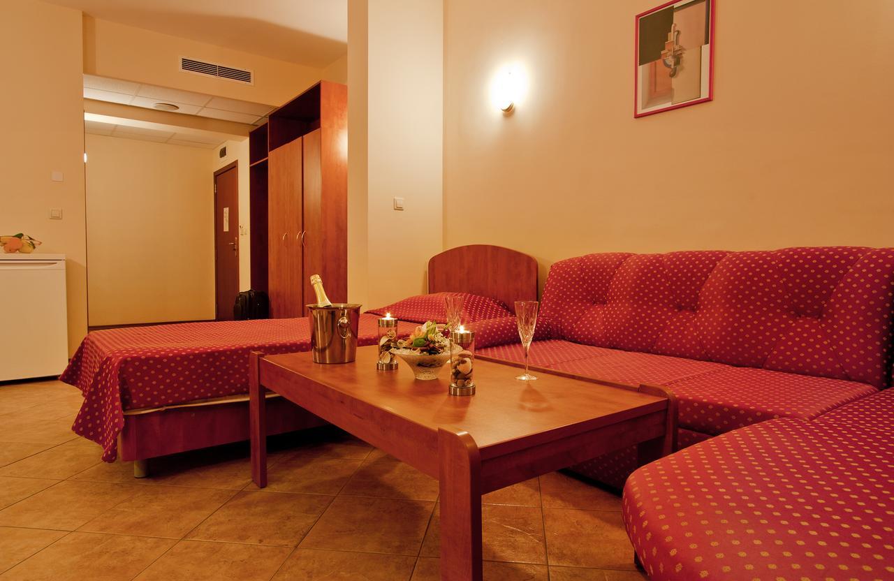 Ljuljak_Hotel_24900007833