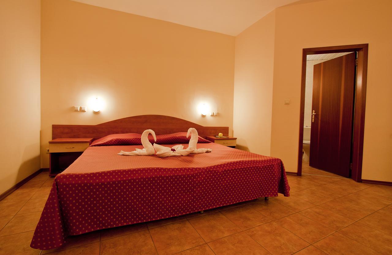 Ljuljak_Hotel_24900007835