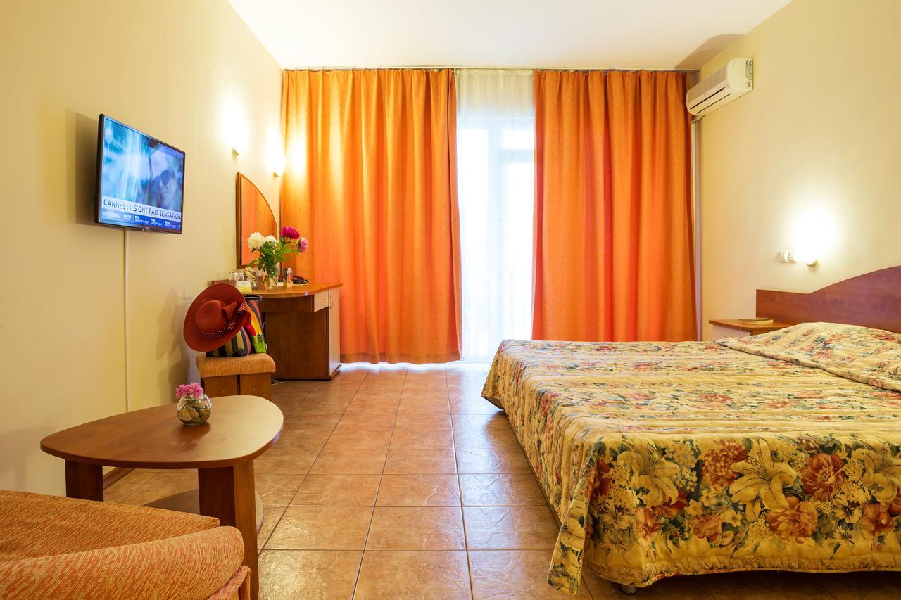 Ljuljak_Hotel_24900007843