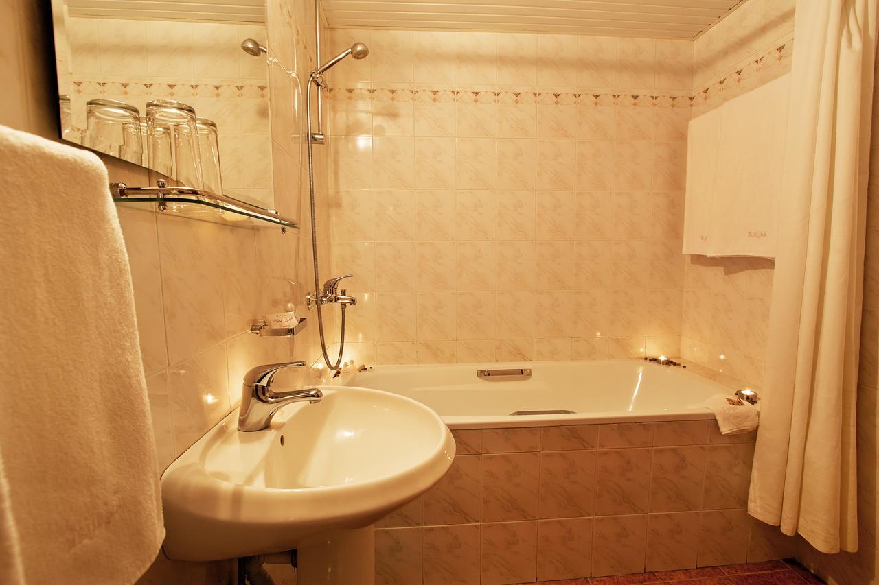Ljuljak_Hotel_24900007845