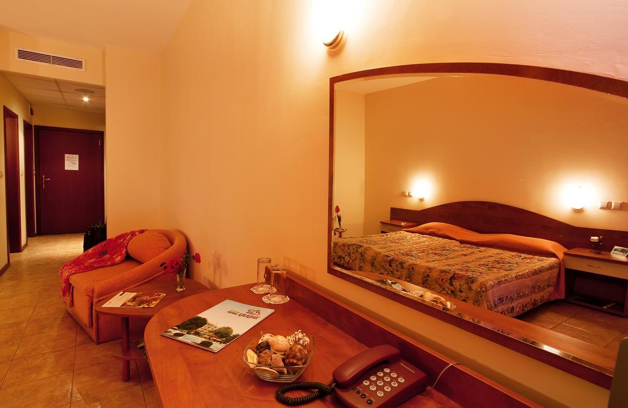 Ljuljak_Hotel_24900007849