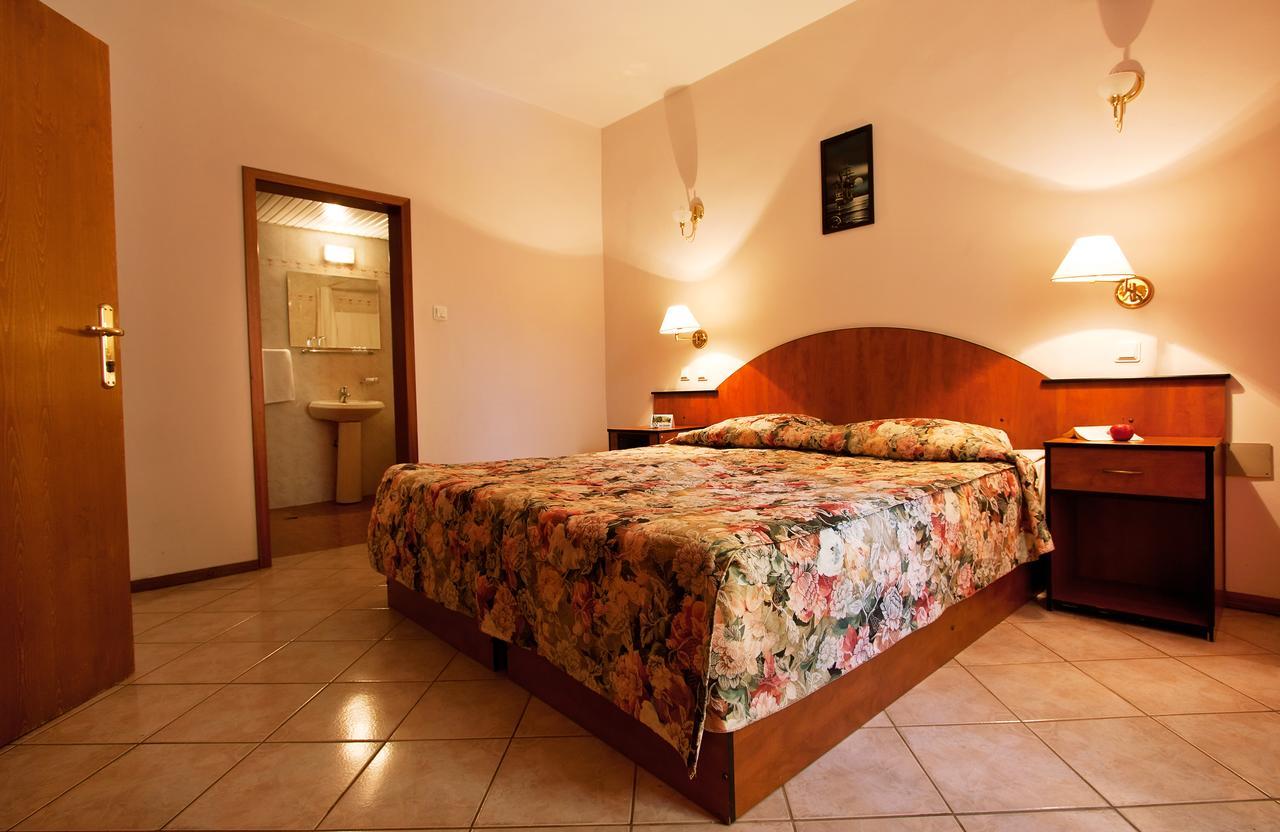 Ljuljak_Hotel_24900007852