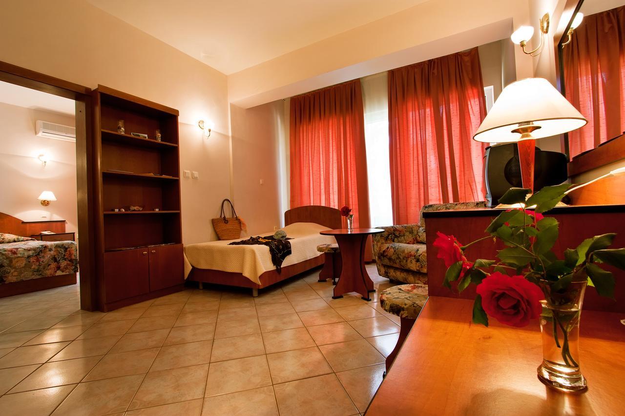 Ljuljak_Hotel_24900007855
