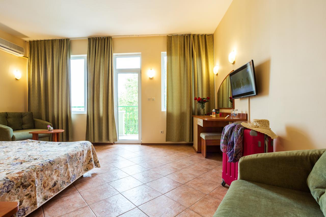 Ljuljak_Hotel_24900007861