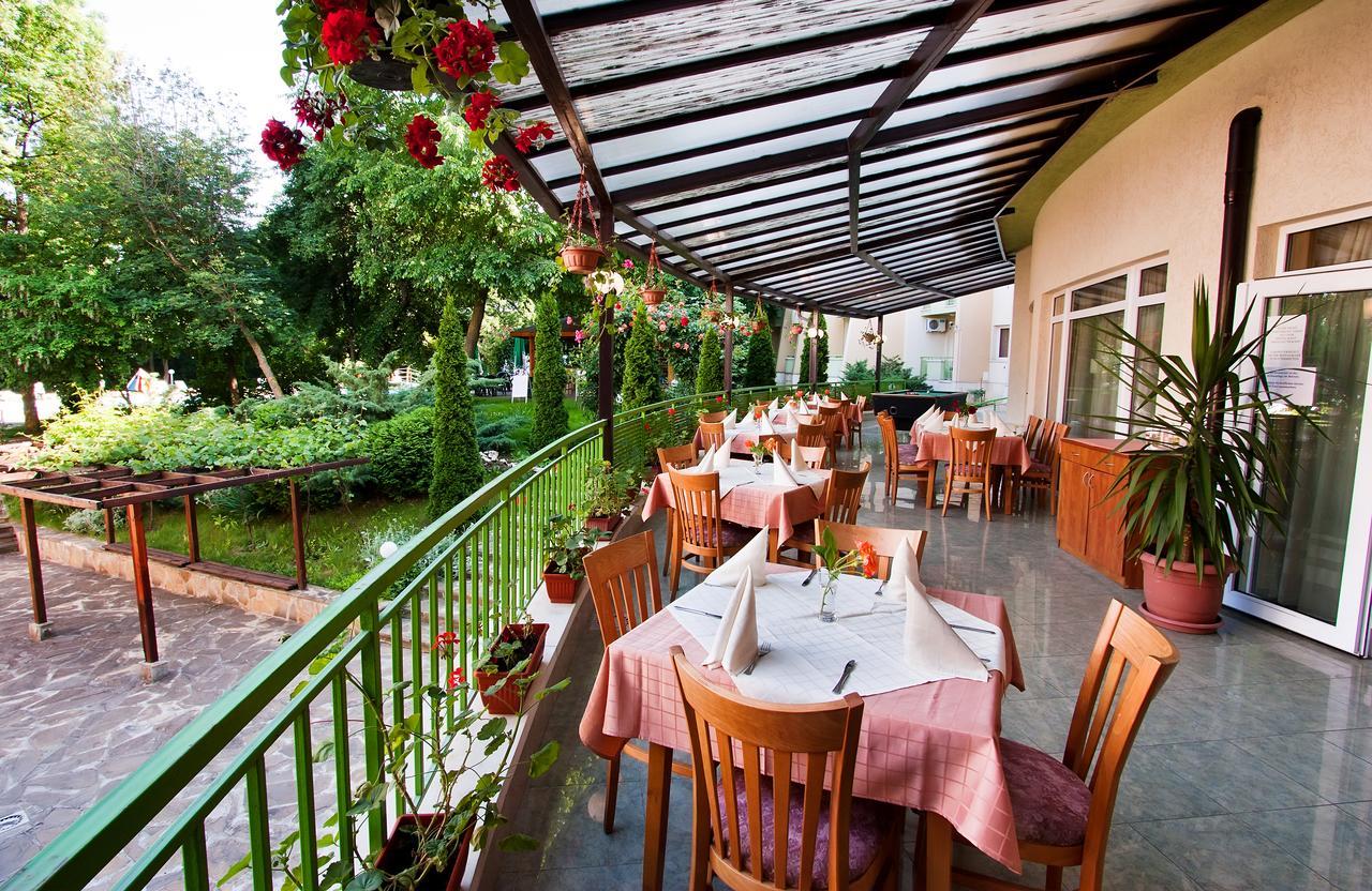 Ljuljak_Hotel_24900007867