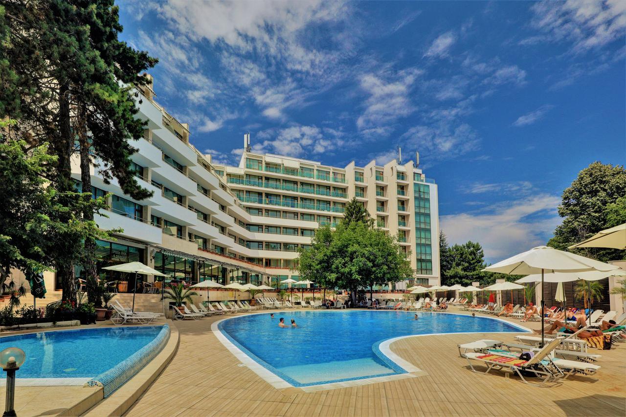 MiRaBelle_Hotel_28900008417