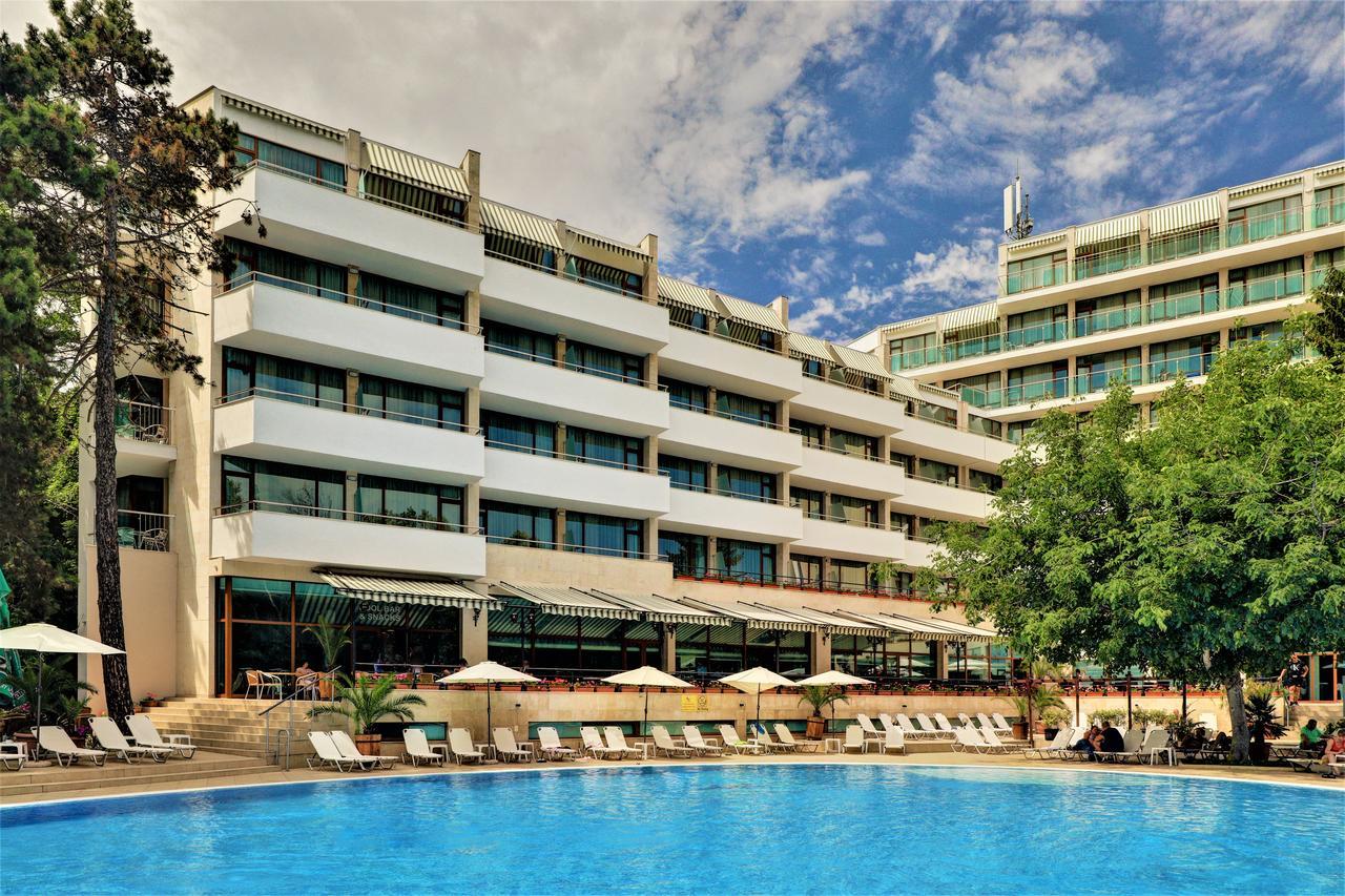 MiRaBelle_Hotel_28900008418