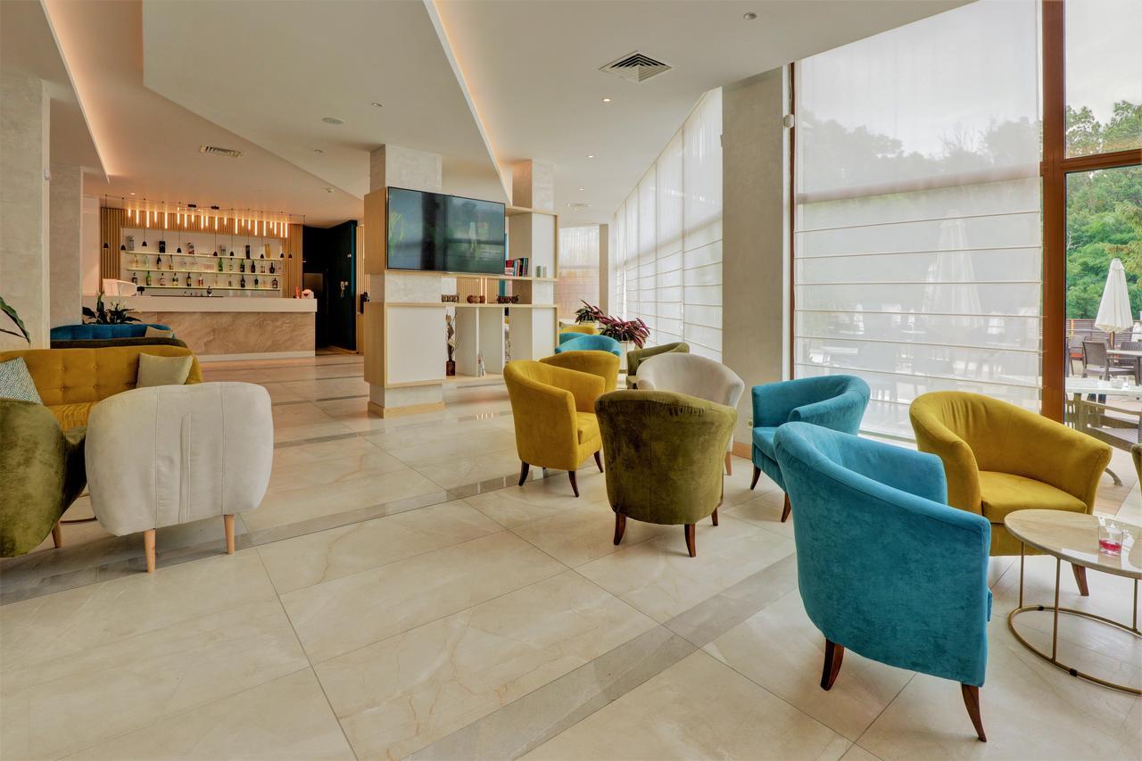 MiRaBelle_Hotel_28900008431