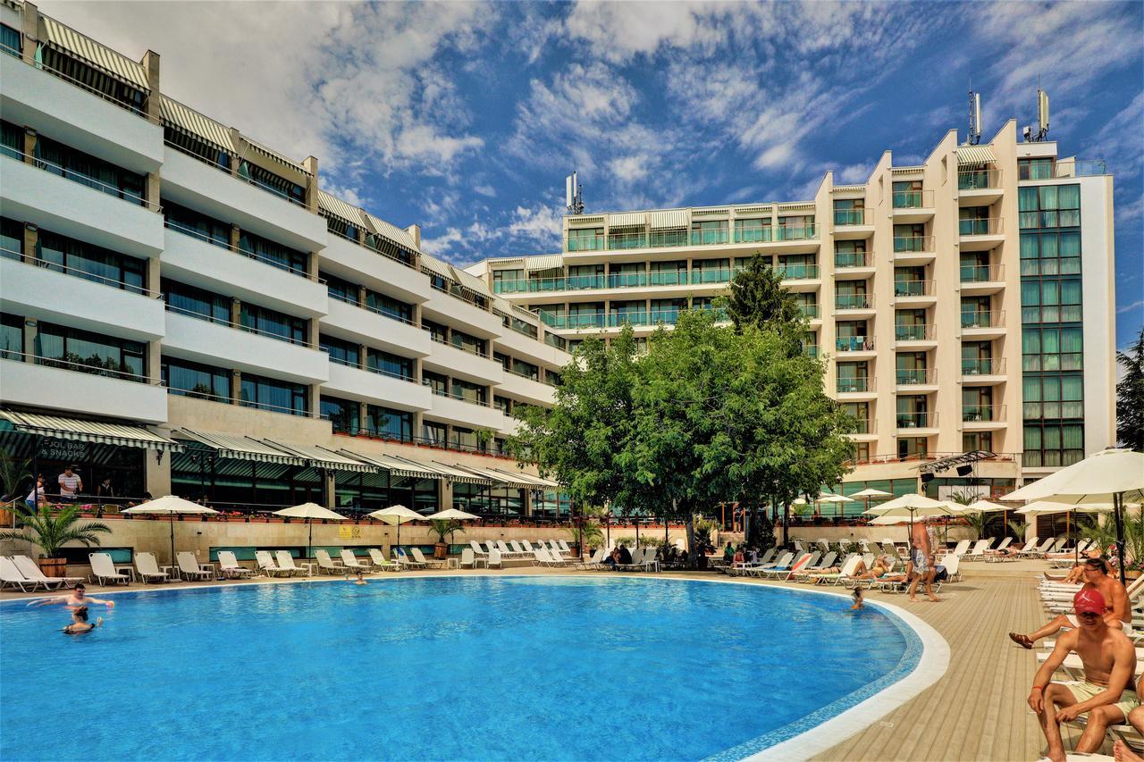 MiRaBelle_Hotel_28900008439