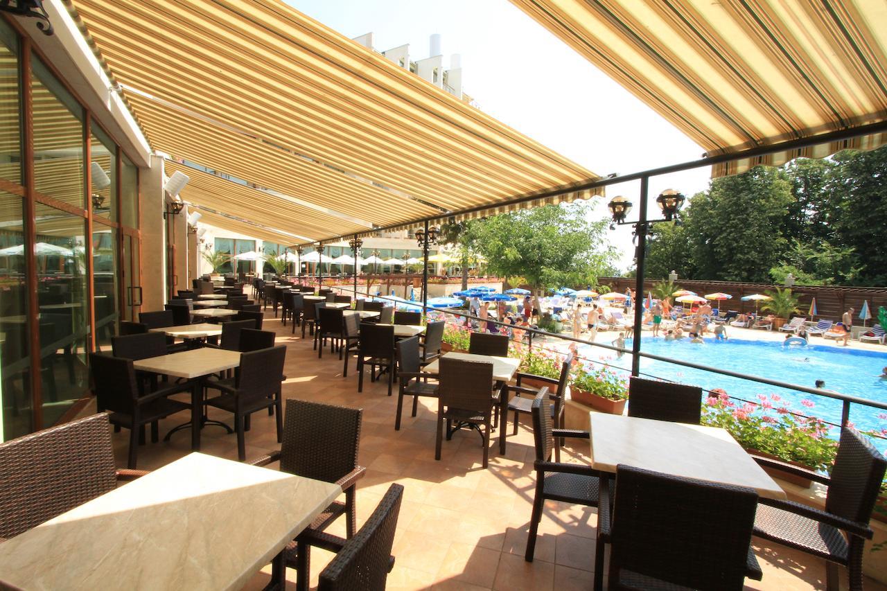 MiRaBelle_Hotel_28900008449