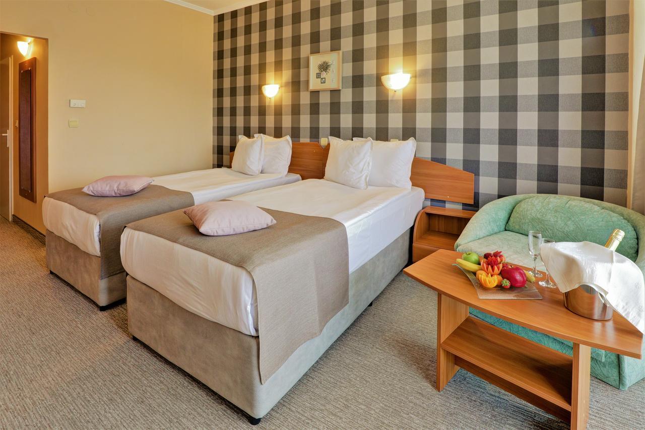MiRaBelle_Hotel_28900008453