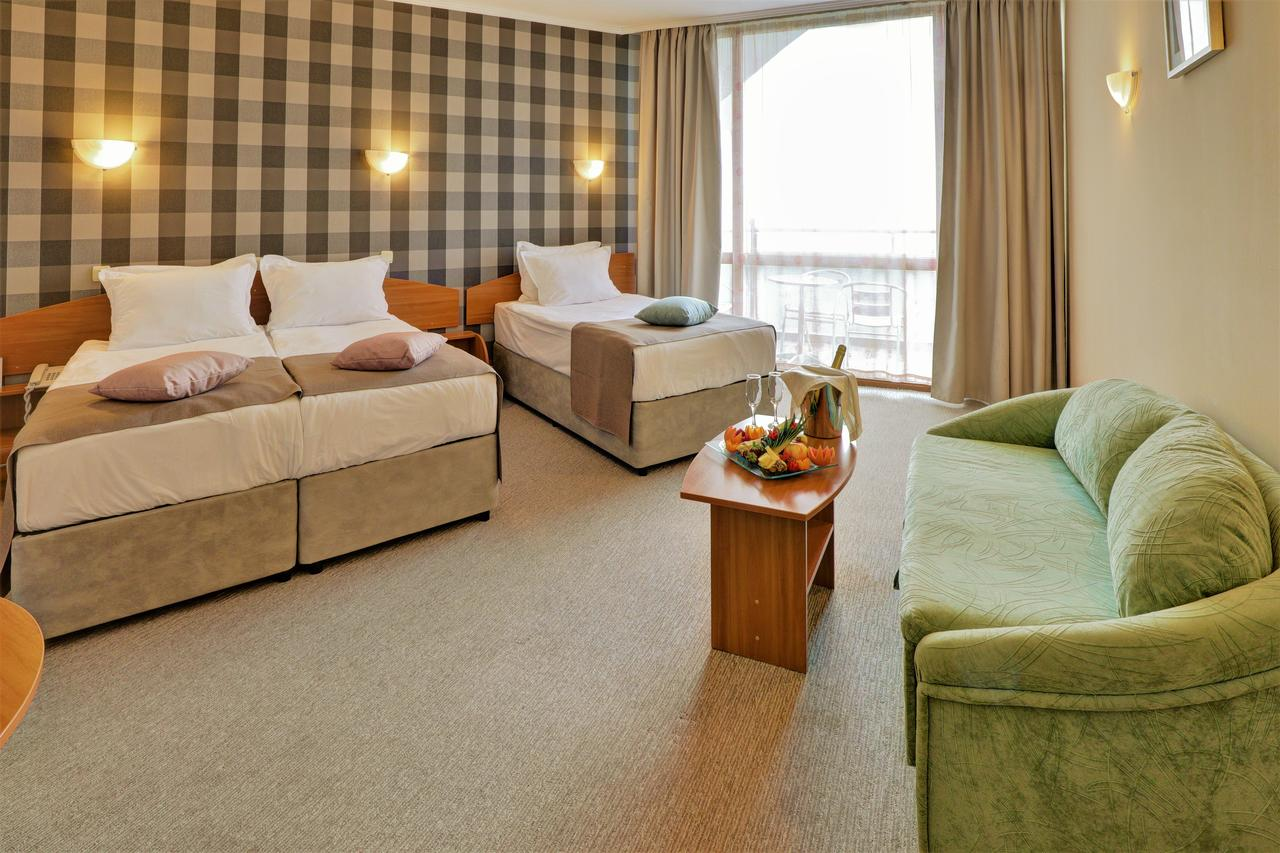 MiRaBelle_Hotel_28900008459