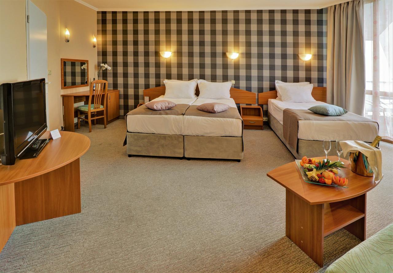 MiRaBelle_Hotel_28900008461