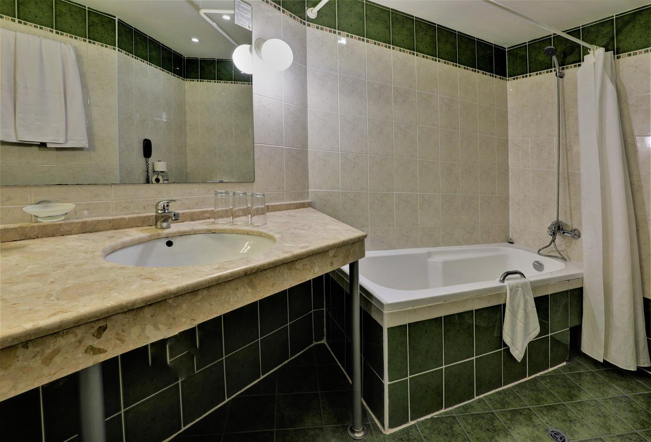 MiRaBelle_Hotel_28900008465