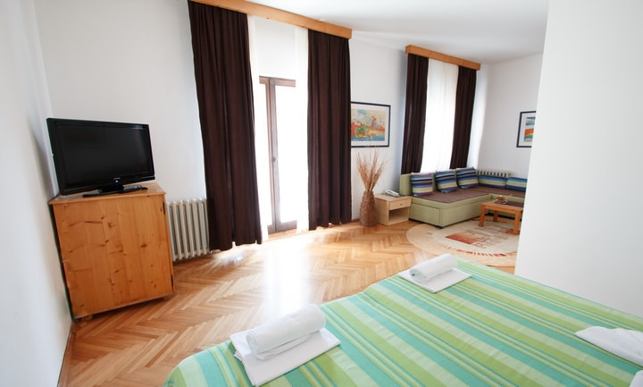 banjica-sokobanja-apartman-4