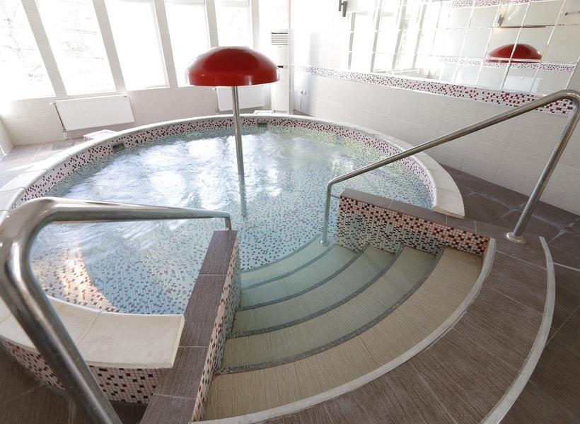 banjica-sokobanja-bazen-3