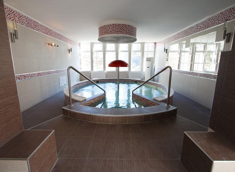 banjica-sokobanja-bazen-5