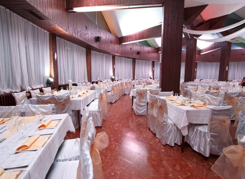 banjica-sokobanja-proslave-restoran