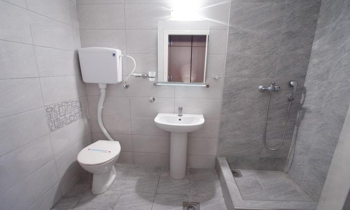 banjica-sokobanja-soba-kupatilo