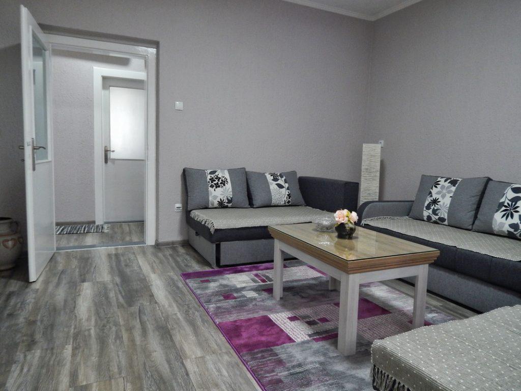 eko-apartman-centar-001-1024x768