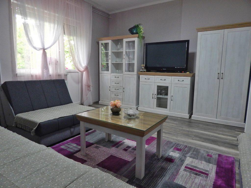 eko-apartman-centar-002-1024x768