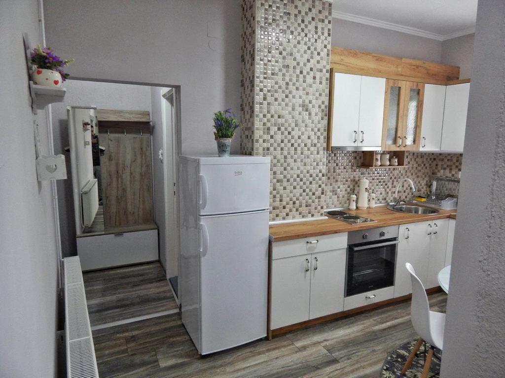 eko-apartman-centar-004-1024x768