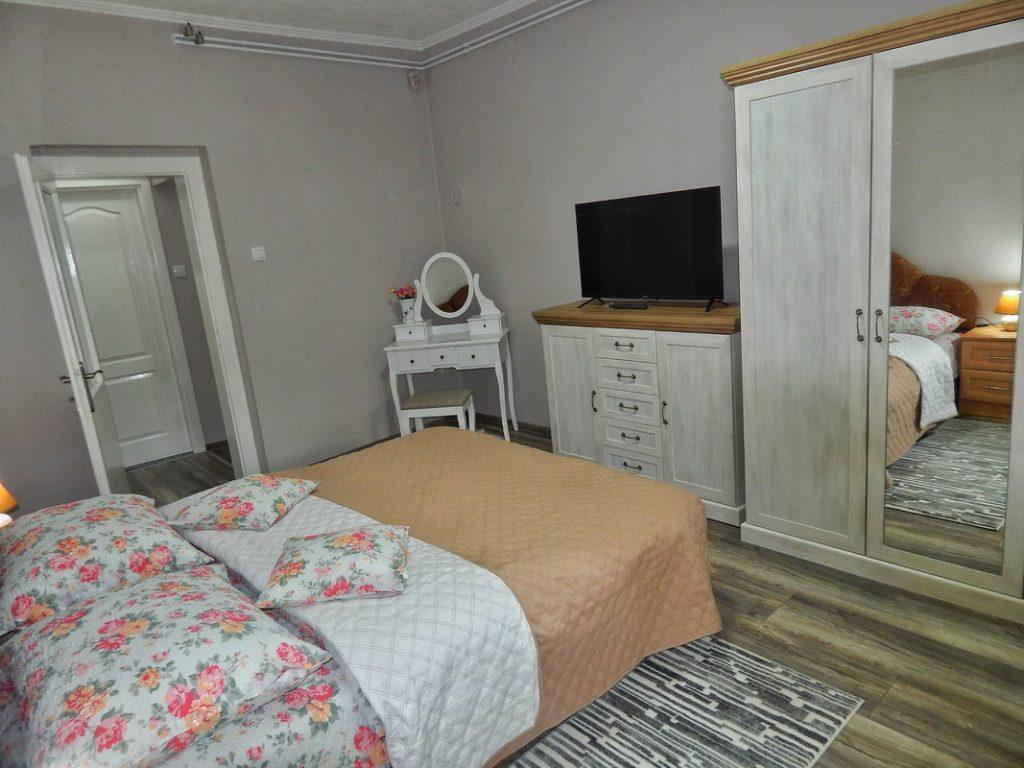 eko-apartman-centar-012-1024x768