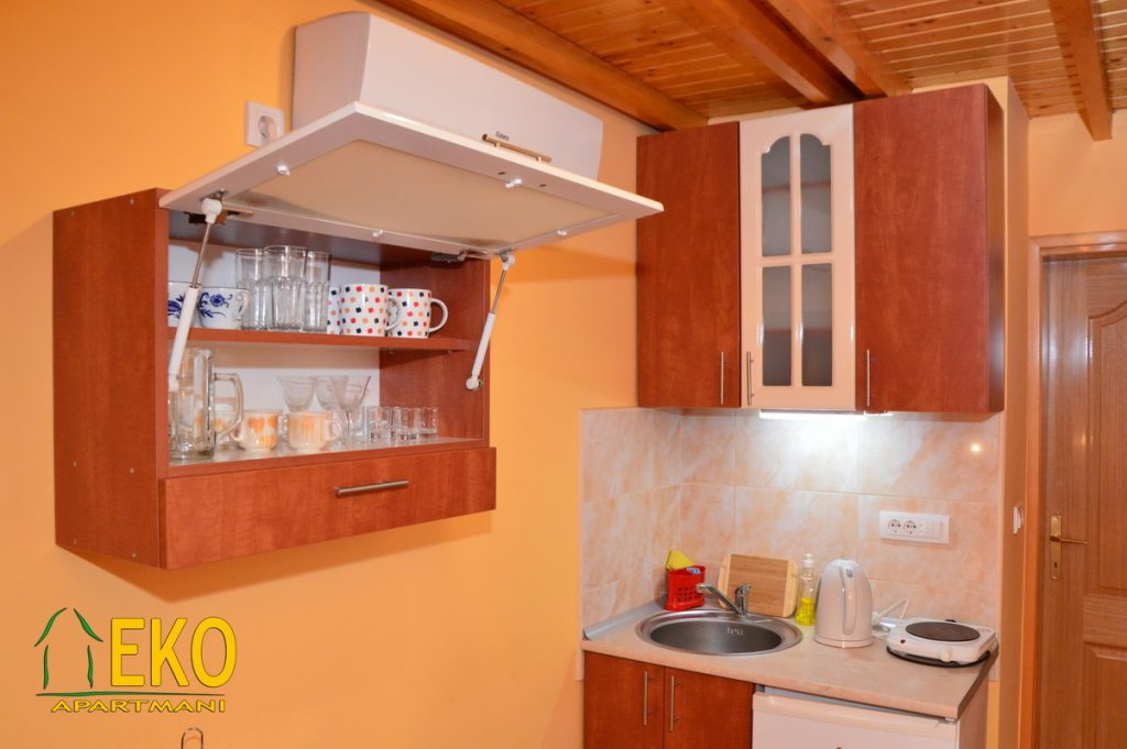 eko-apartmani-024-1024x681