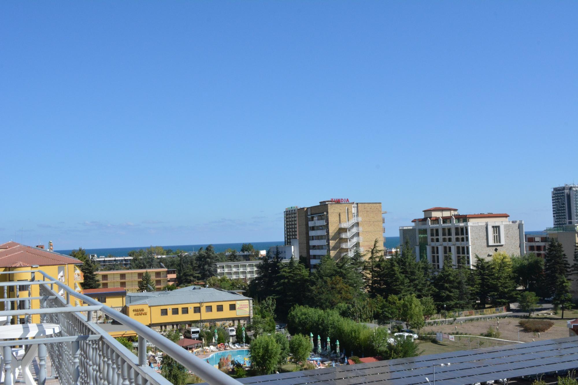 tia-maria-hotel (1)