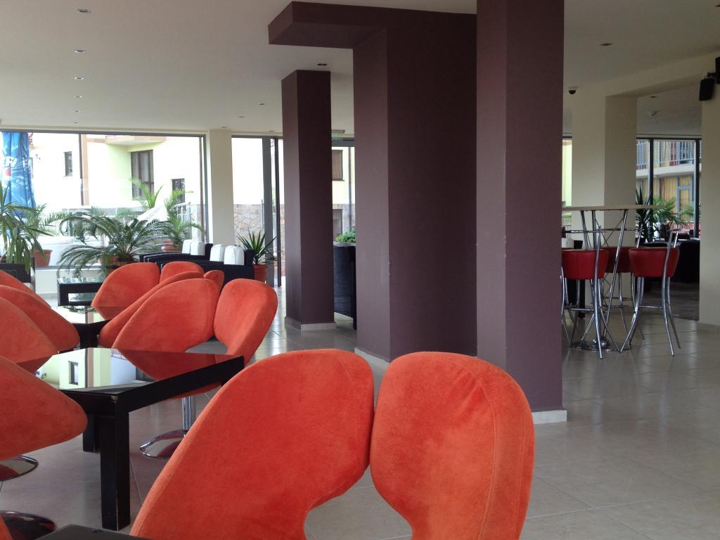 tia-maria-hotel (11)