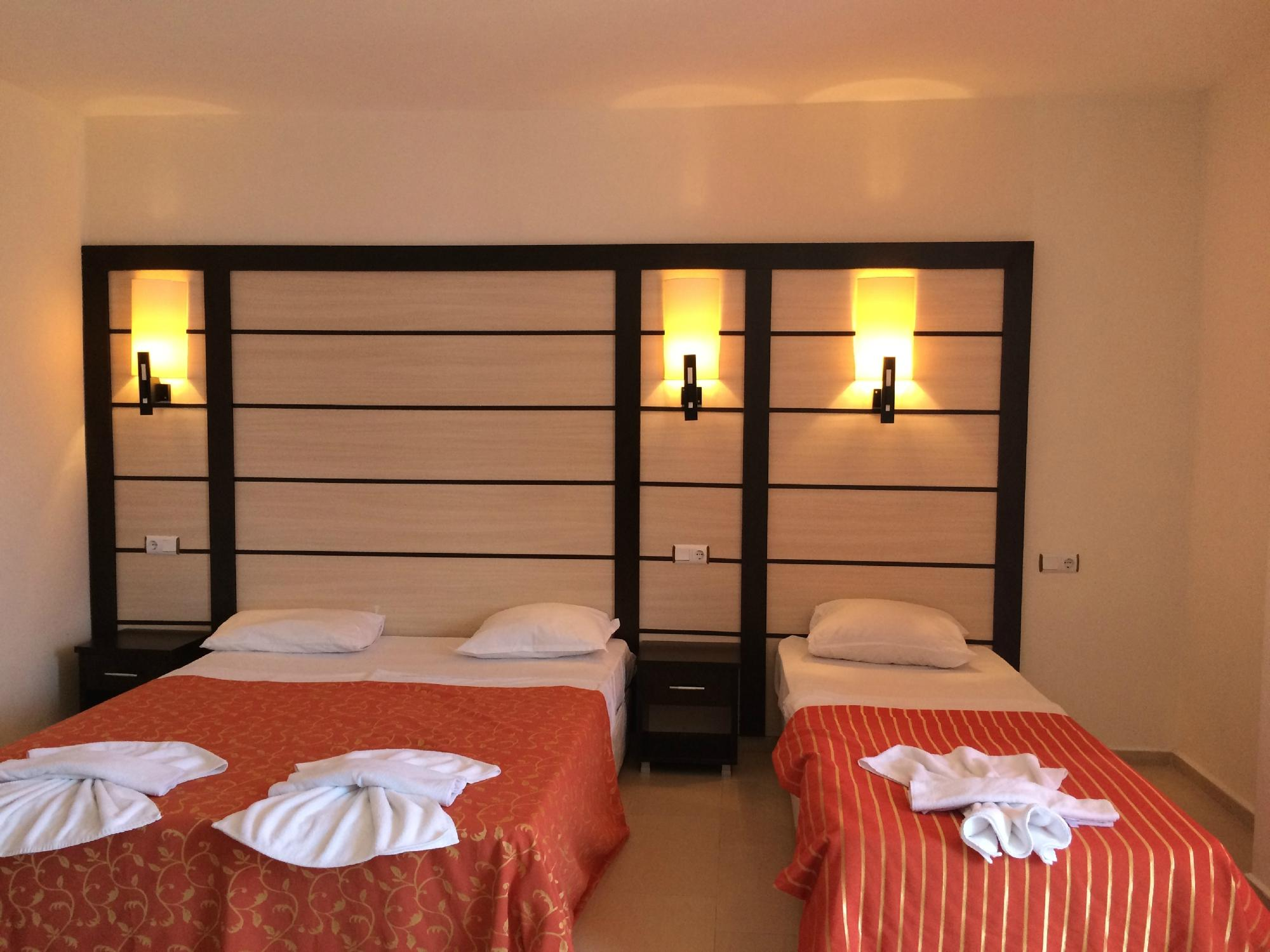 tia-maria-hotel (12)