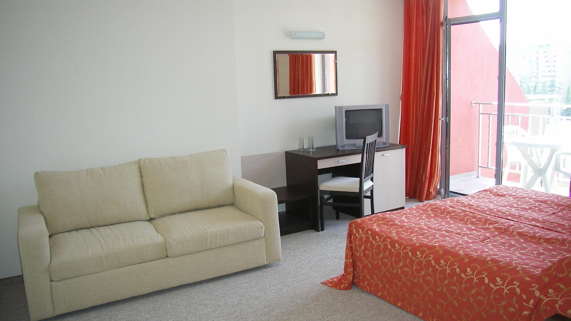 tia-maria-hotel (14)