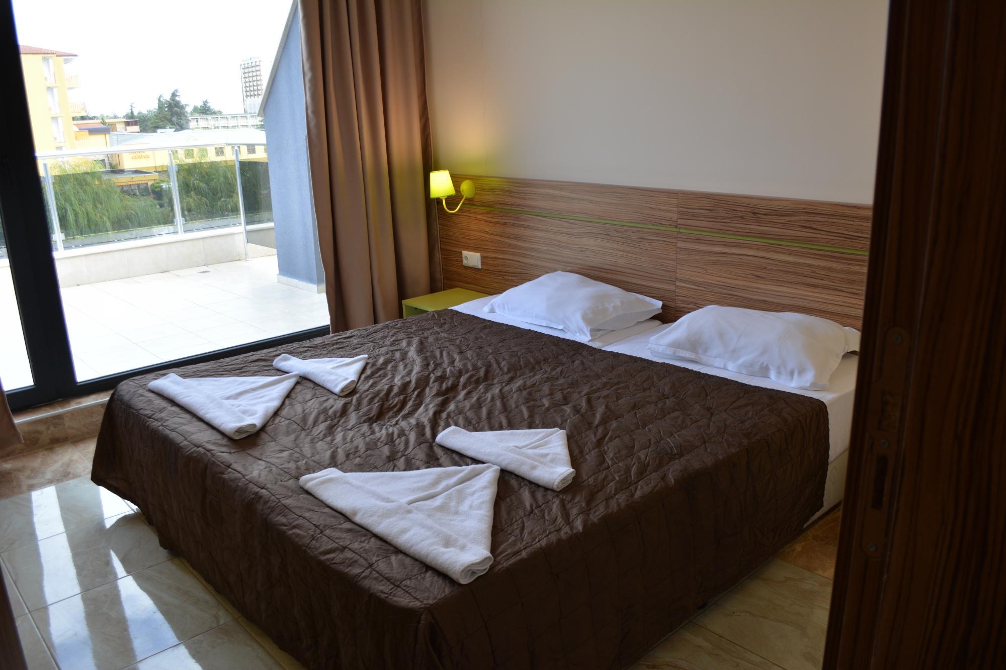 tia-maria-hotel (2)
