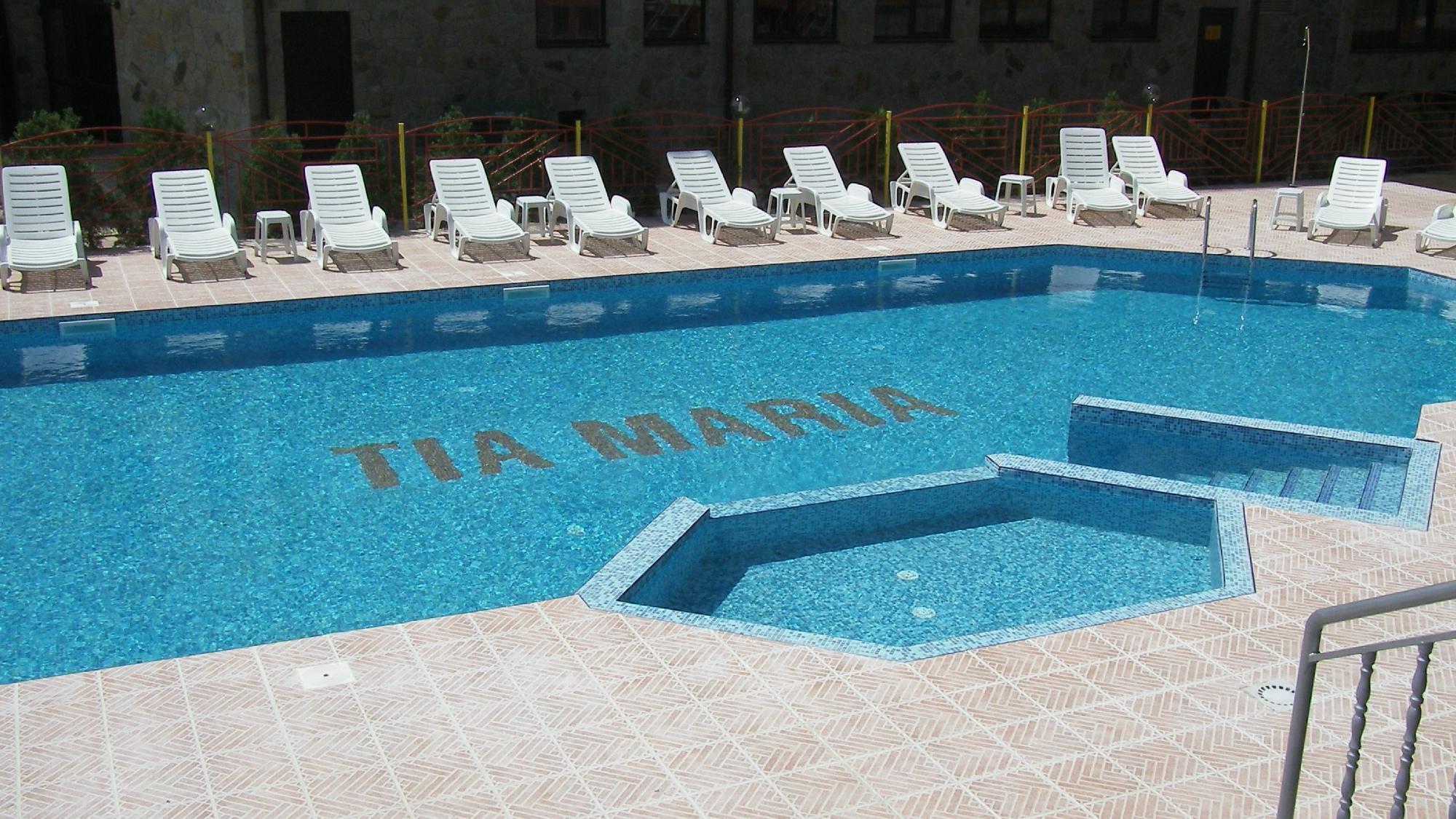 tia-maria-hotel (3)