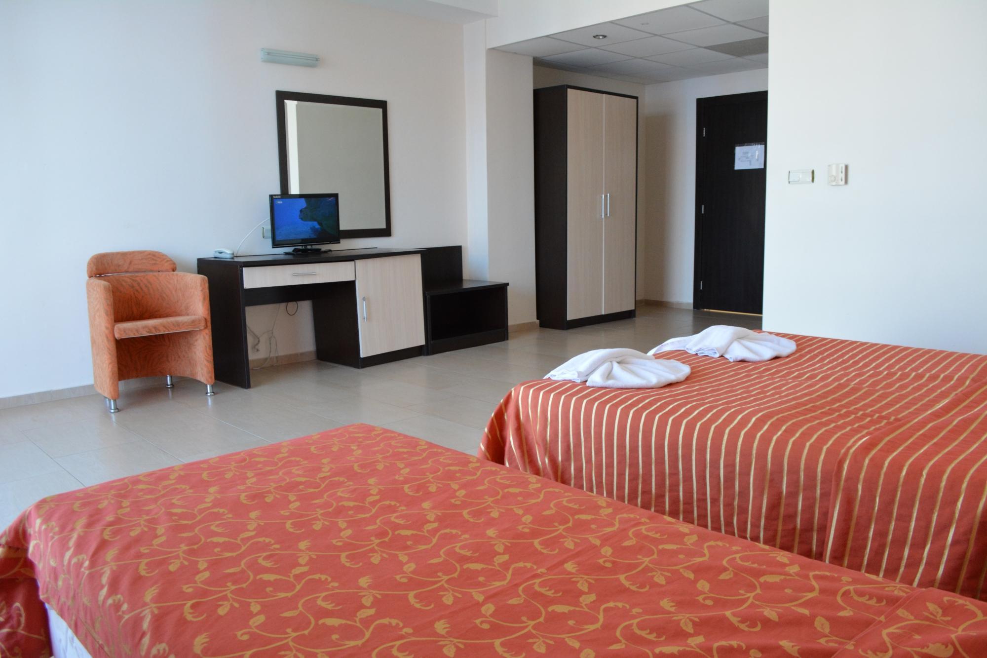 tia-maria-hotel (4)