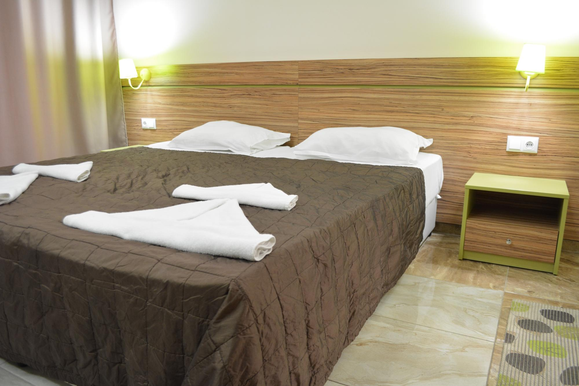 tia-maria-hotel (5)