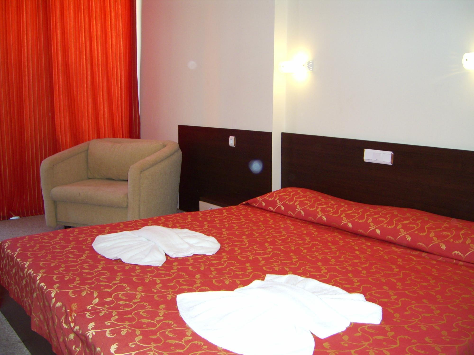 tia-maria-hotel (7)
